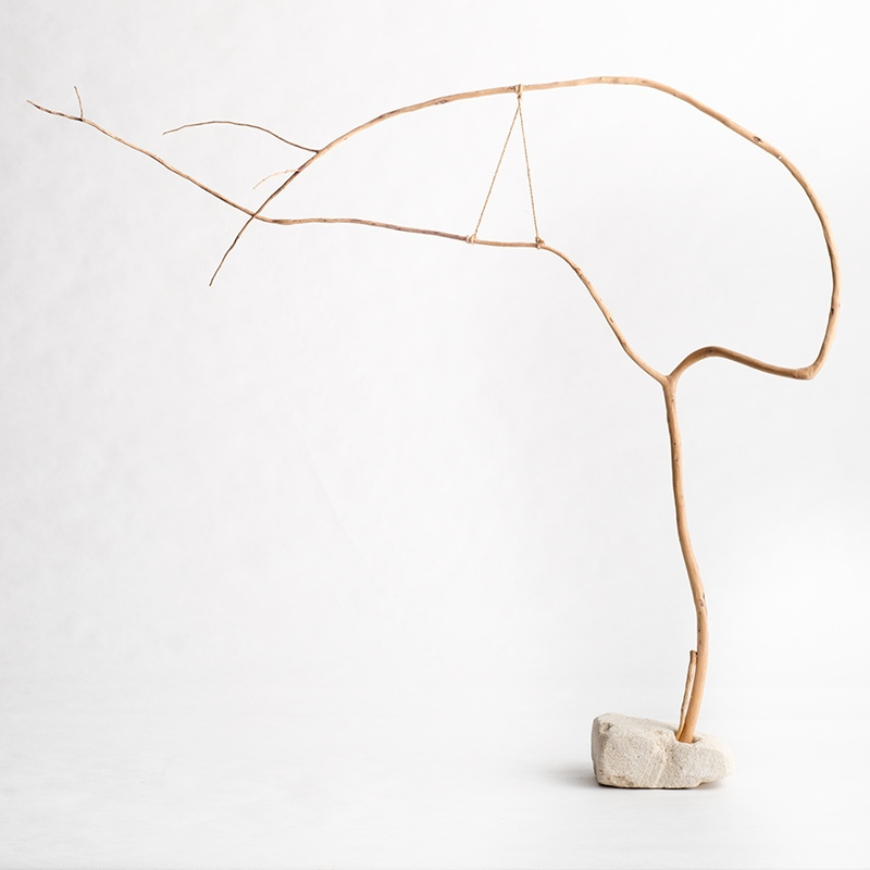 2014_wood_and_string_high_50cm