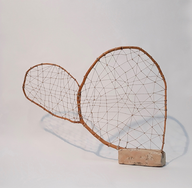 2015_wood_and_string_high_50cm