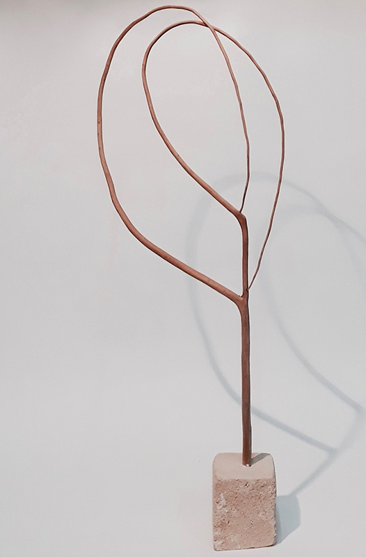 2016_wood_85cm_high