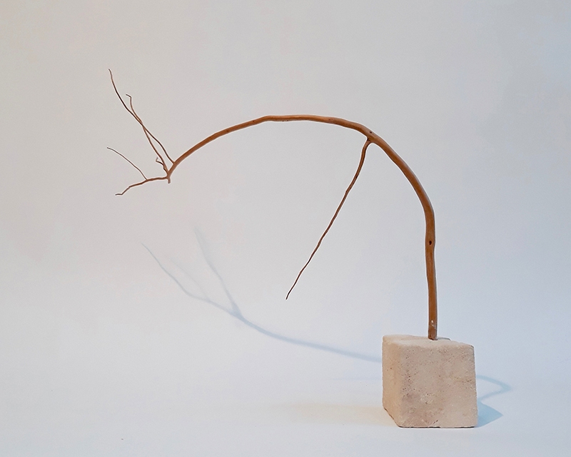 2016_wood_and_stone_45cm_high