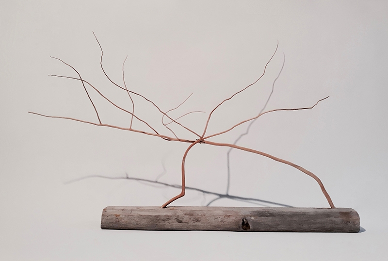 2017_wood_high60cm
