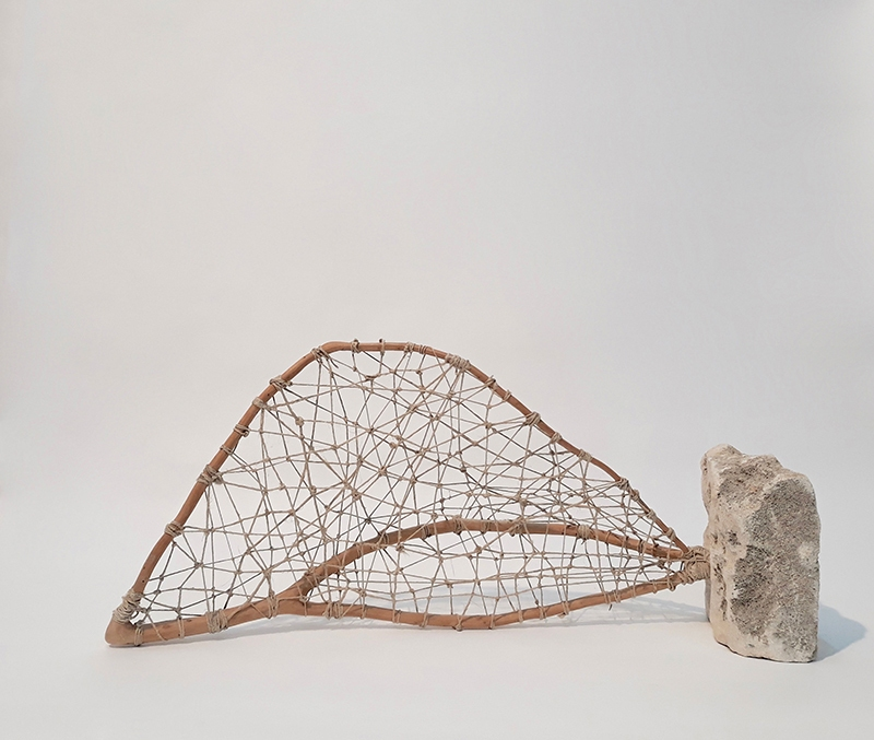 2017_wood_string_and_stone_high_25cm