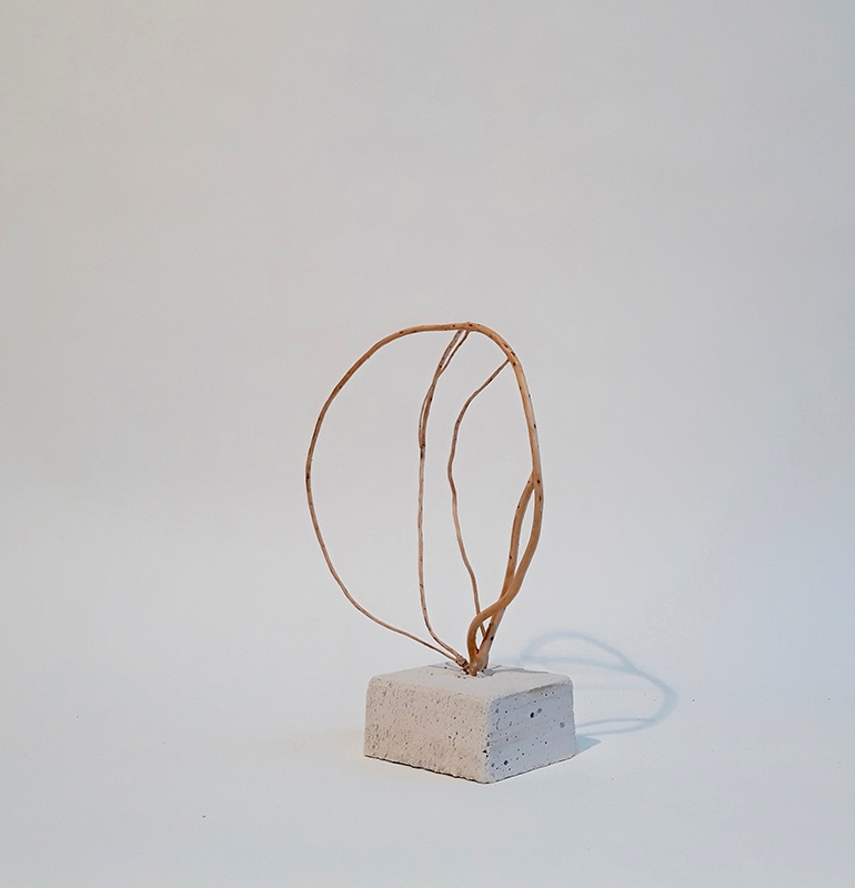 2018_wood_and_cement_30cm_high
