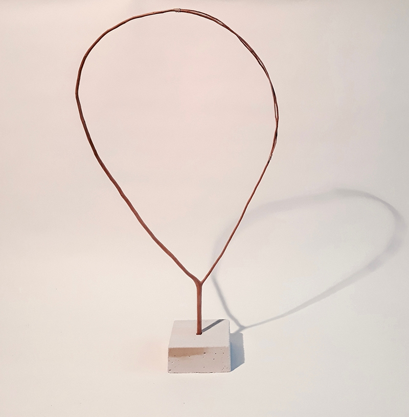 2018_wood_and_string_50cm_high