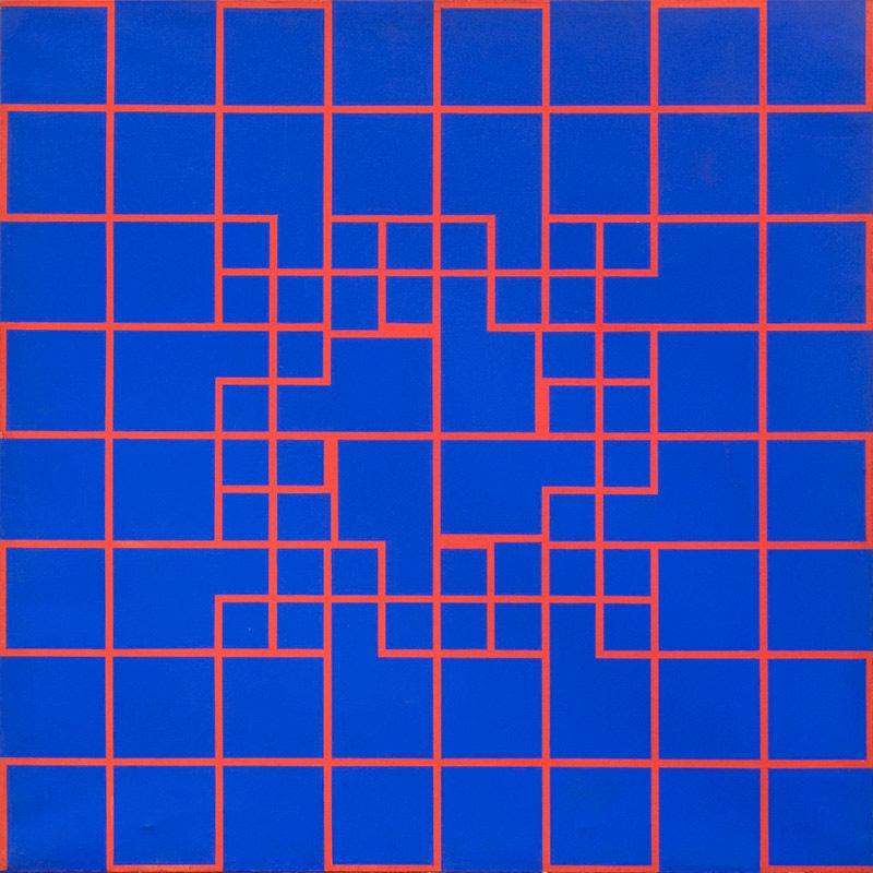 Labirinti_geometrici
